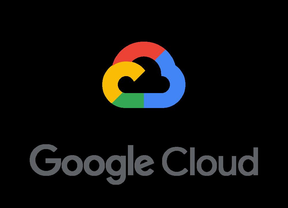 cloud_lockup_vert.png
