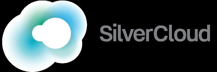 silvercloud.png