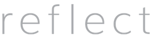 reflect Logo_grey_small (1).png