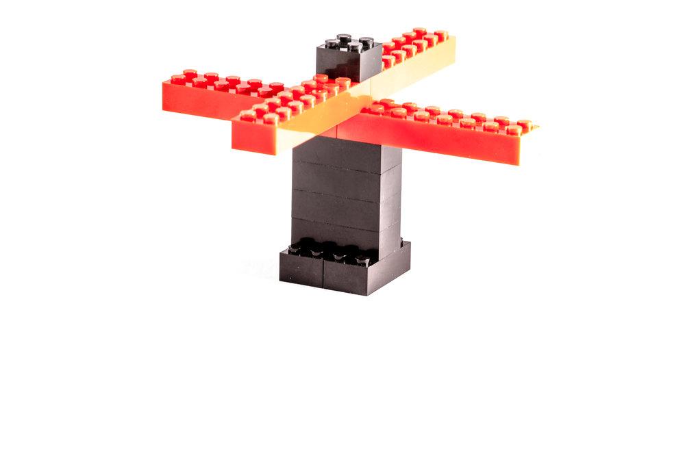 67 Rotor_Step 4_Red_DSC_7730.jpg