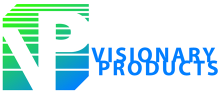 Visionary Products USA, Inc. Lean Manufacturing Simulations