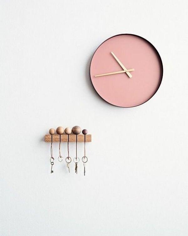 Cocktail 🍹 o'clock
