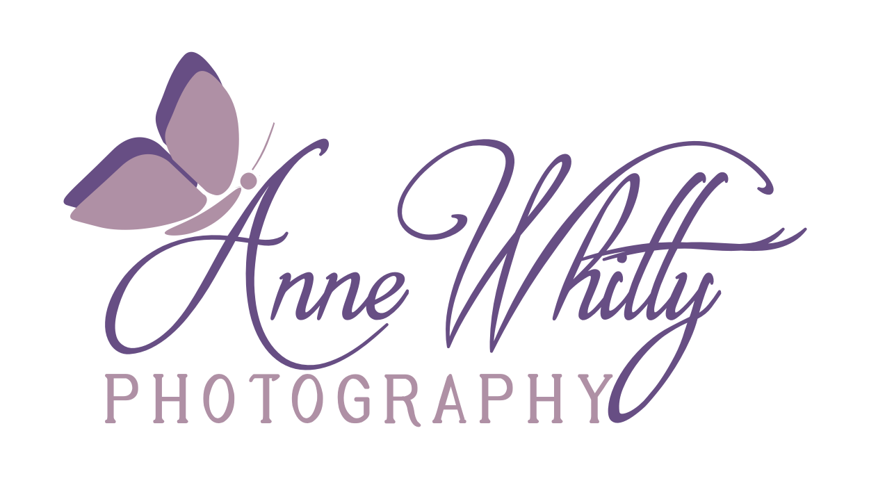 Anne Whitty Photography