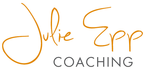 Julie Epp Coaching