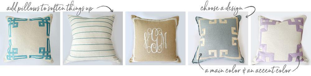 a.home-studio-custom-linen-pillows-3.jpg