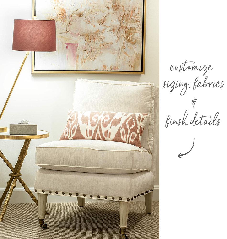 CORE-vanguard-upholstery.jpg
