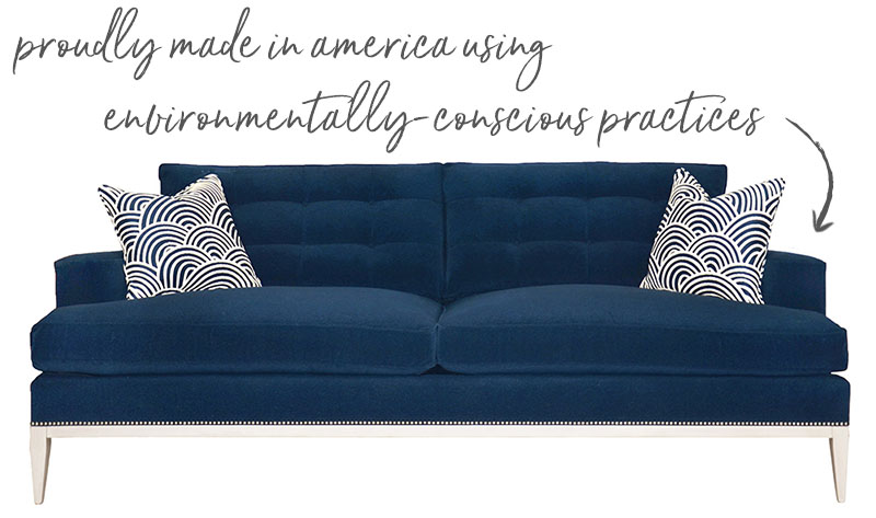 CORE-vanguard-upholstery-camilla-sofa.jpg