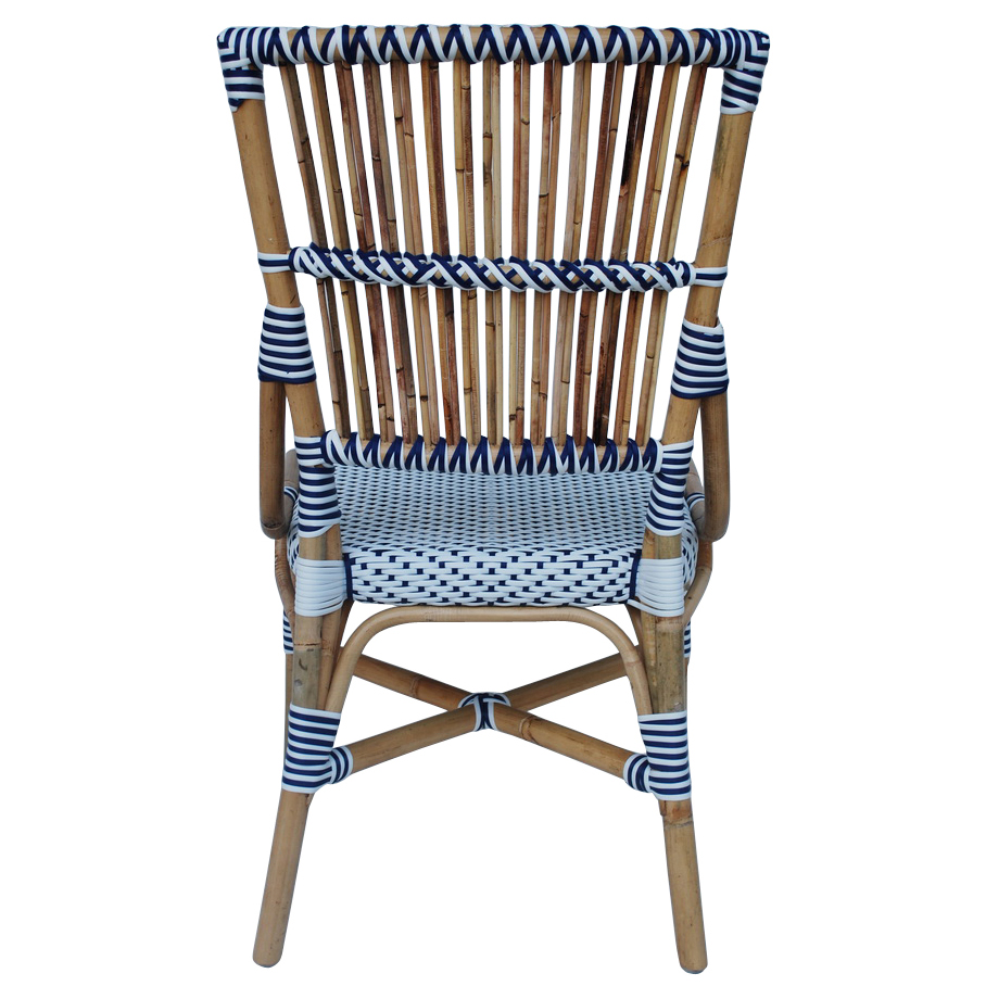 Margeaux Bistro Side Chair   Pair