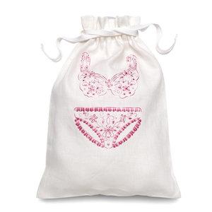 54c92cb07b Lingerie Bag Bikini