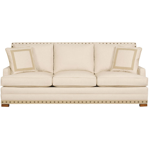 Riverside Collection Vanguard Furniture A Home