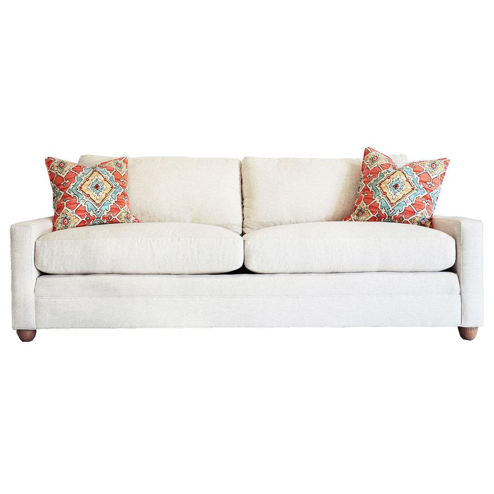 Ordinaire Fairgrove Collection, Vanguard Furniture