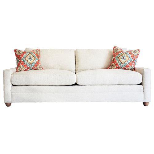 Fairgrove Collection Vanguard Furniture A Home