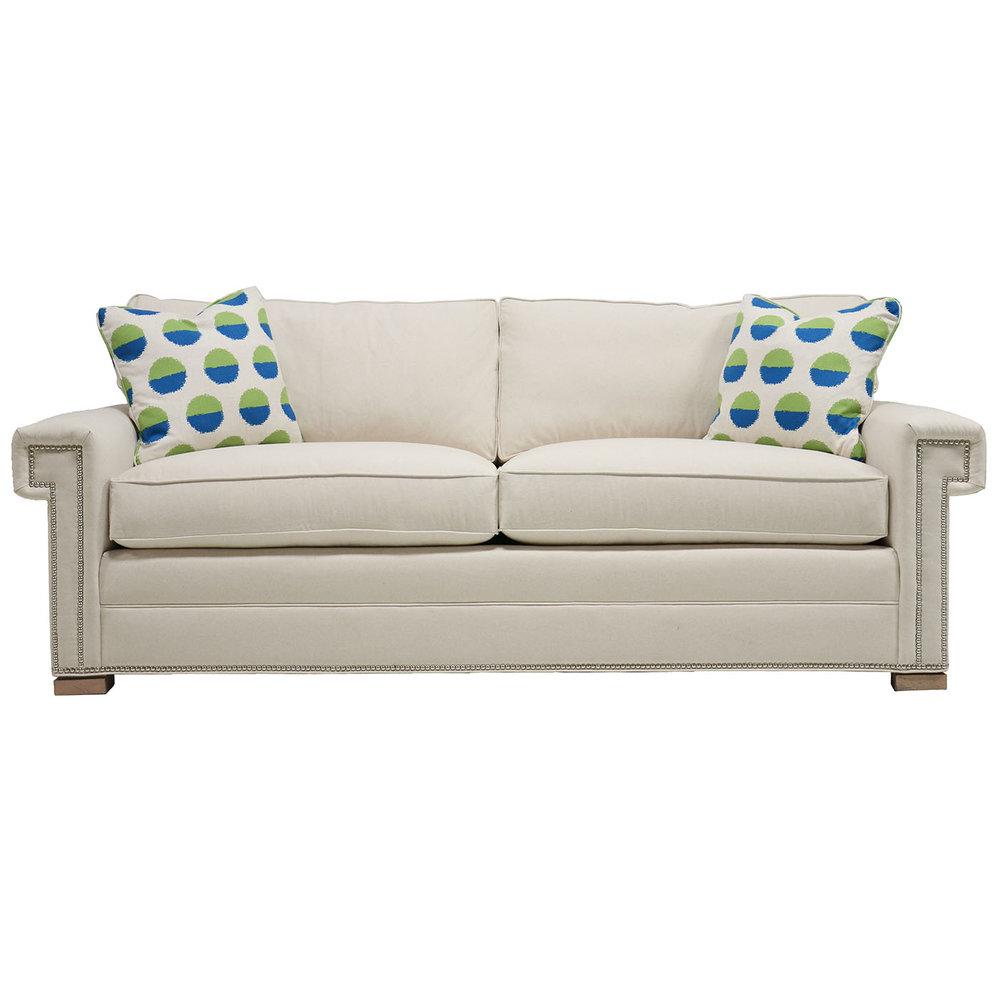 Davidson Collection, Vanguard Furniture