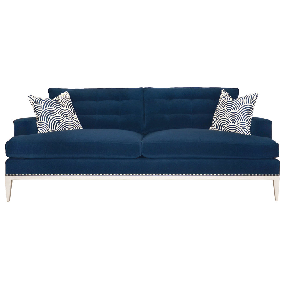 Camilla Collection, Vanguard Furniture