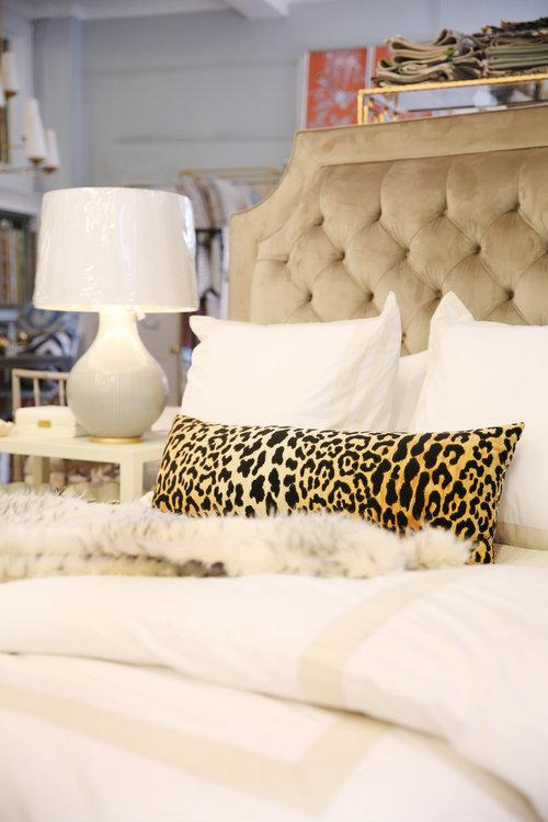 ca throw wayfair dominick keyword print pillow leopard