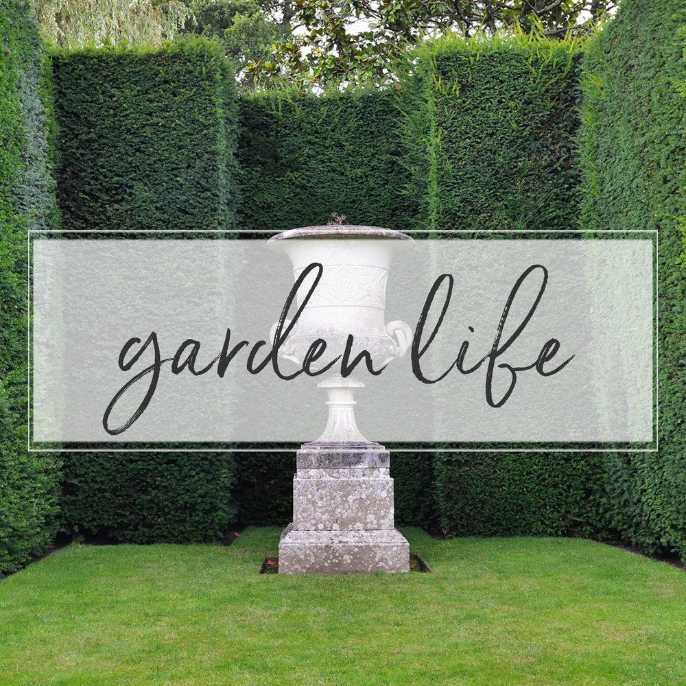 garden-life-social.jpg