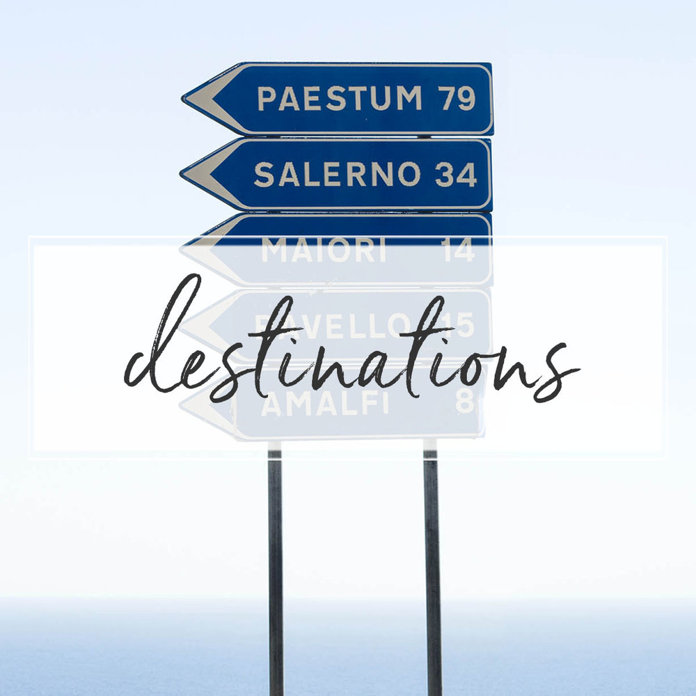destinations-header-social.jpg