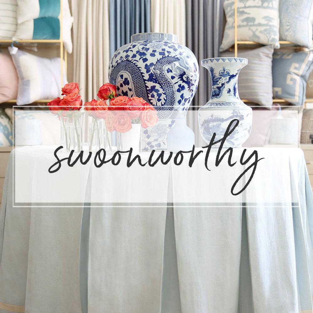 swoonworthy-3.jpg