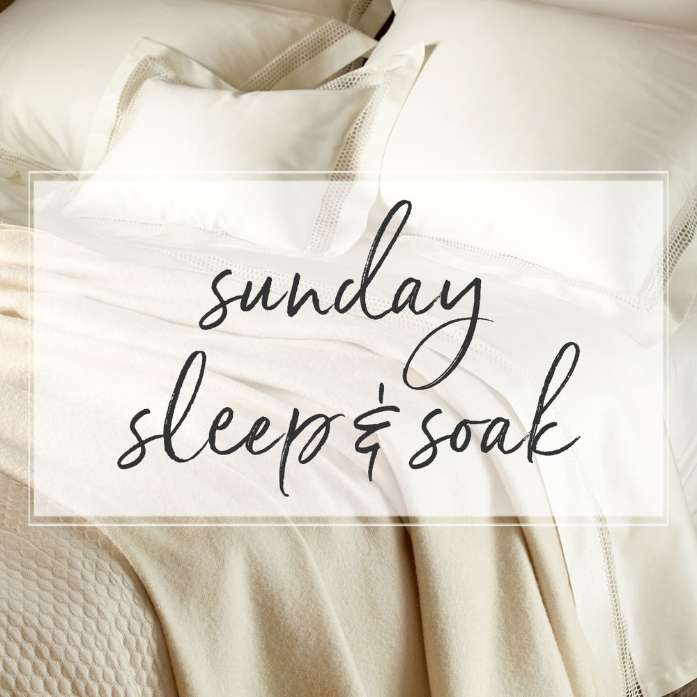 sunday-sleep-and-soak-social.jpg