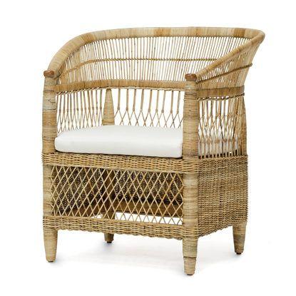 Malawei occasional chair by PALECEK.jpg