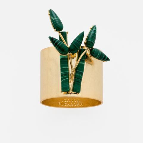 bamboo-napkin-rings.jpg