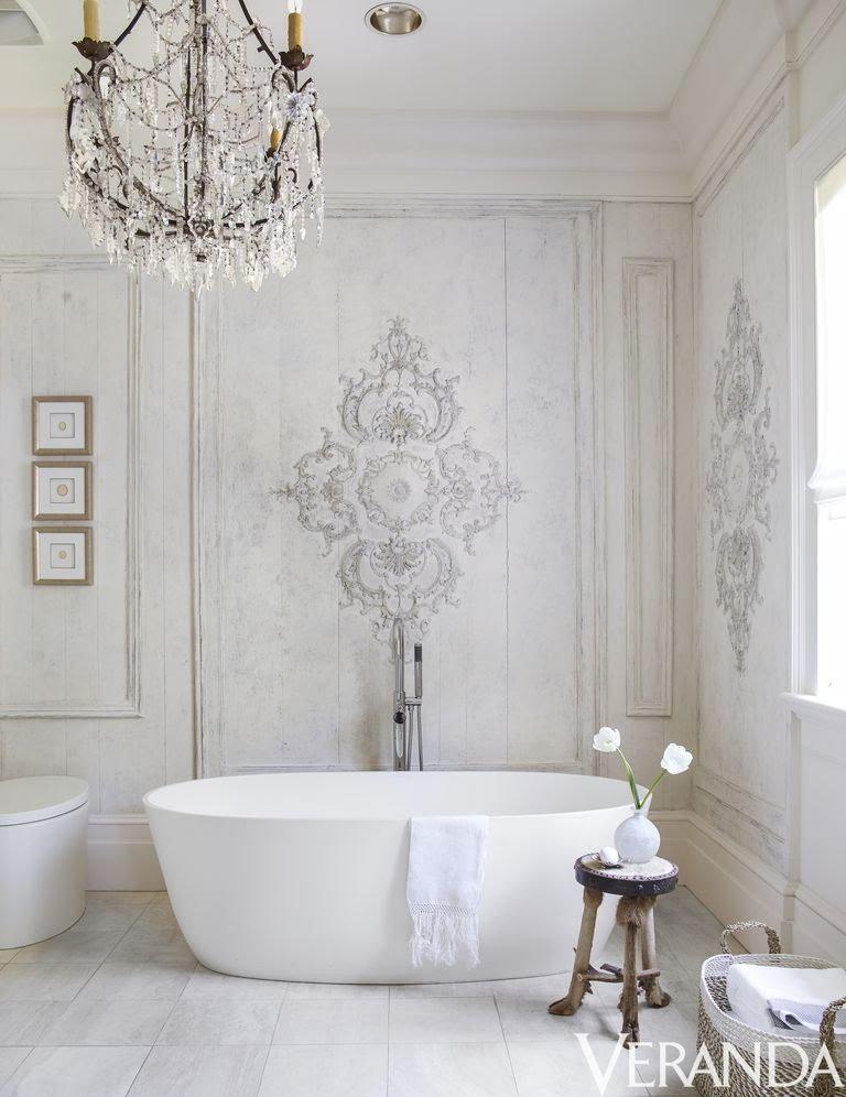a-home-curated-tara-shaw-bathroom-1.JPG