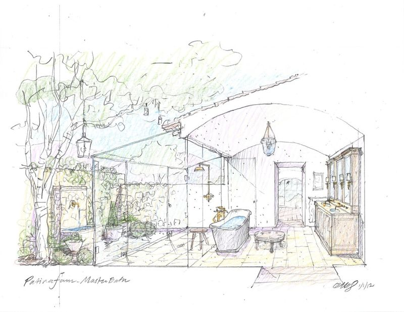 Patina Farm-Master Bath Sketch.jpg