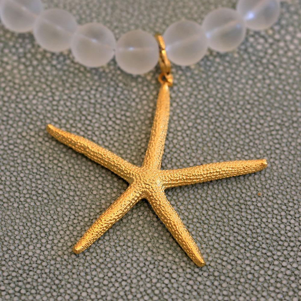 shop-a-home-summit-tommy-mitchell-starfish-necklace-enhancer.jpg