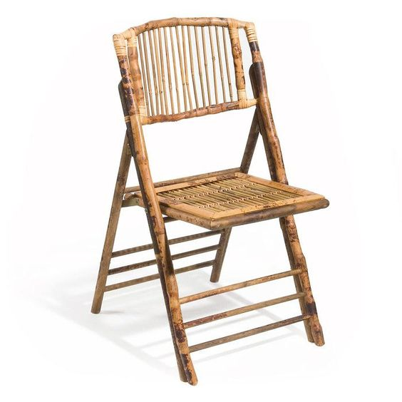 bamboo-folding-chairs-s-home.jpg