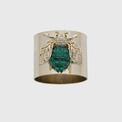 Bee-napkin-ring.jpg