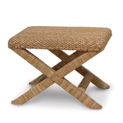 Soliel Cross Stool by Palacek.jpg