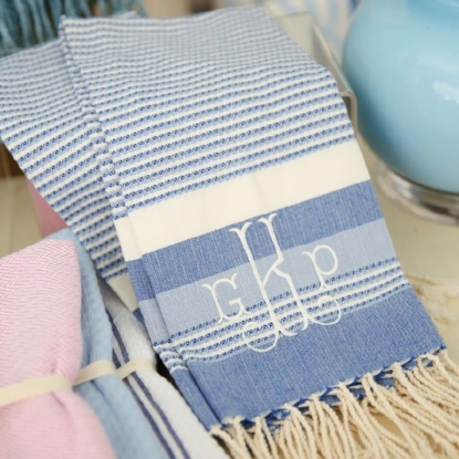 Scents and Feel Fouta Guest Towel-square.jpg