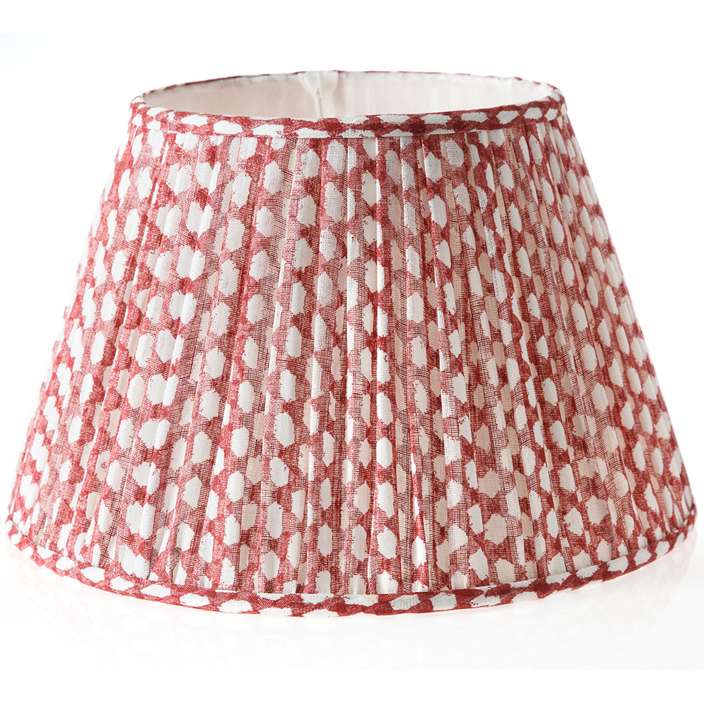 Bedwyn_Empire_Lampshade_in_Red_Wicker_022.jpg
