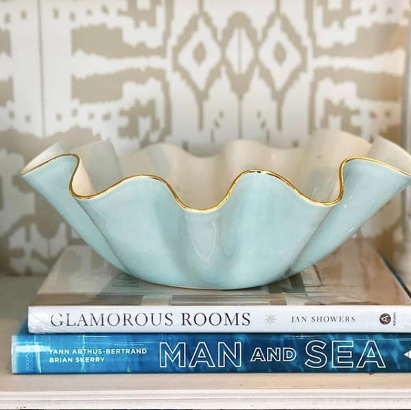 a-home-holiday-gifts-wavy-bowls-1.jpg