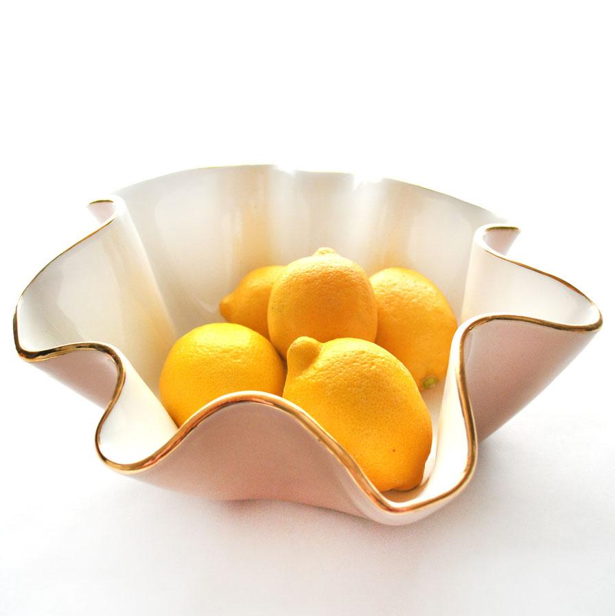 a-home-holiday-gifts-wavy-bowls-5.jpg