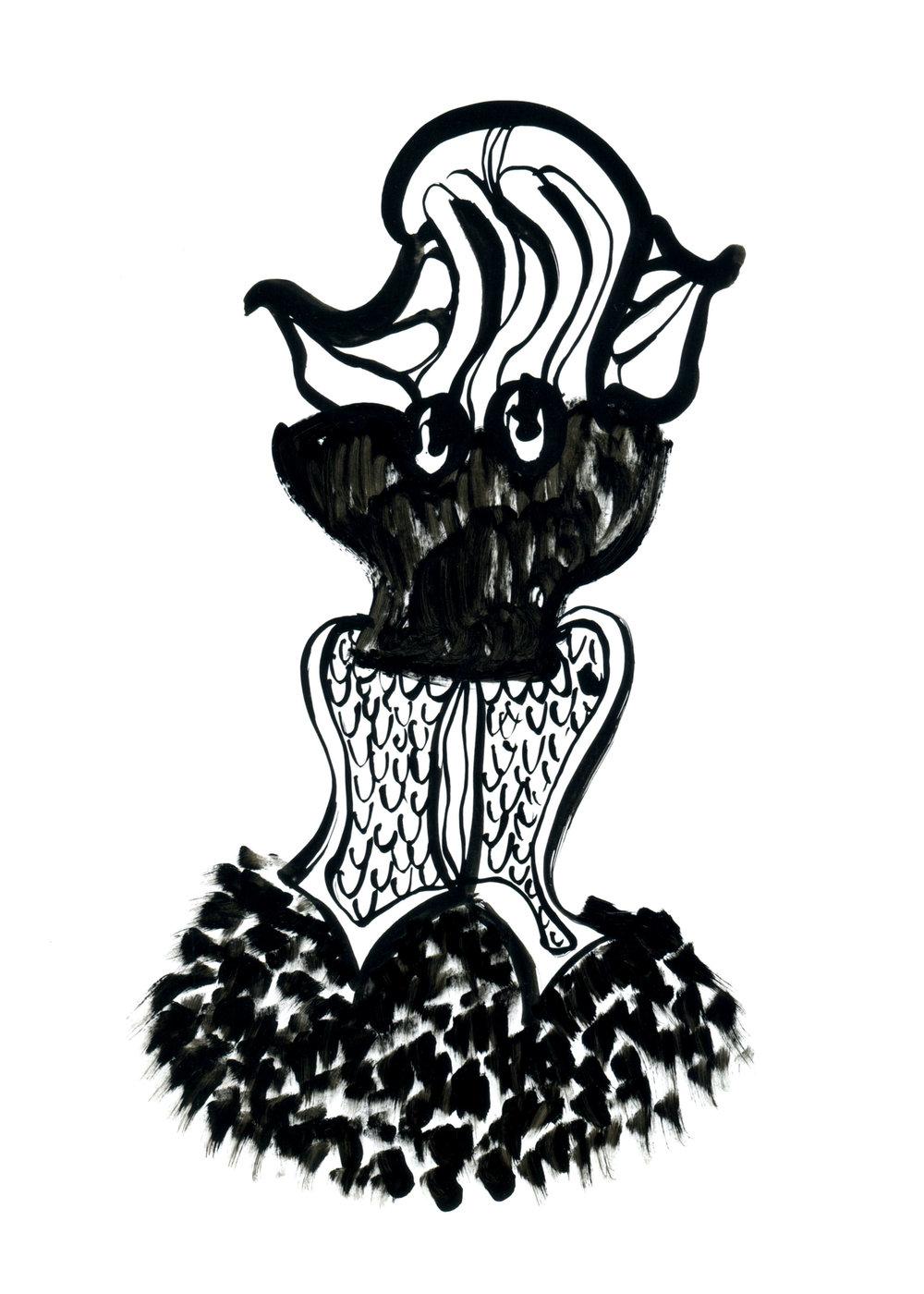 Drawing-Abstract-Ink.jpg