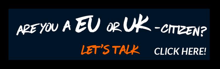 EU+UK+citizens+copy.png