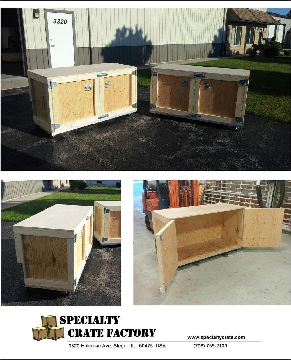 SpecialtyCrate_TradeTableCrates_01.jpg