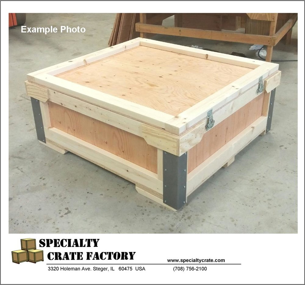 SpecialtyCrate_FlatReusable_01.jpg