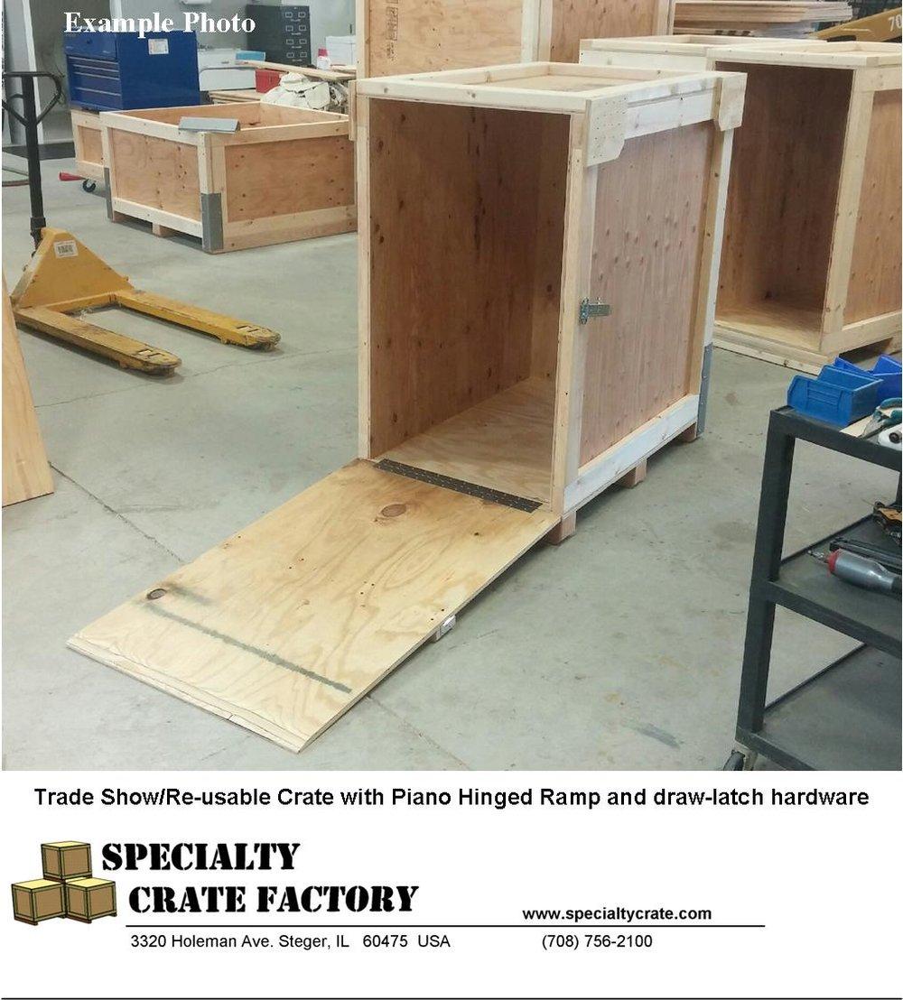 TradeCrateRamp_SpecialtyCrate.jpg