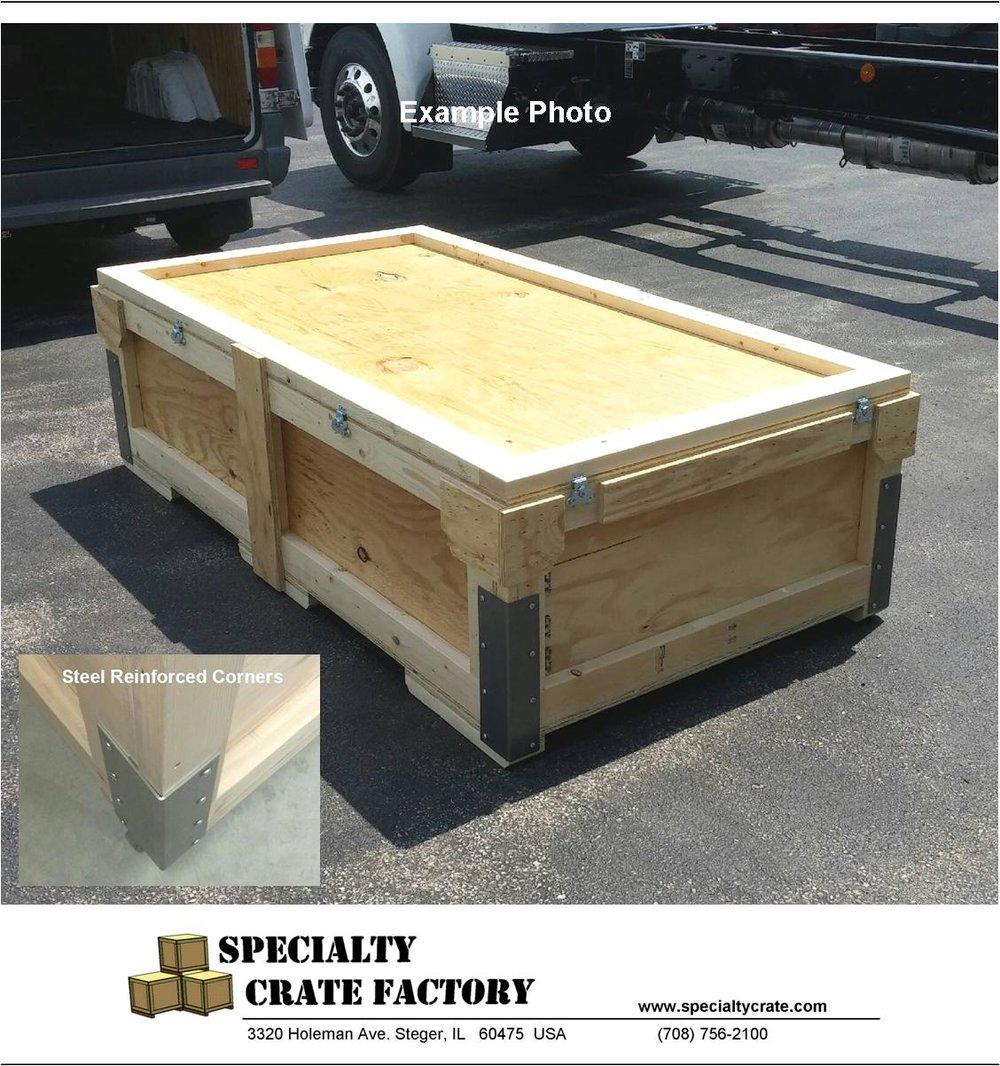 SpecialtyCrate_FlatReusable_02.jpg