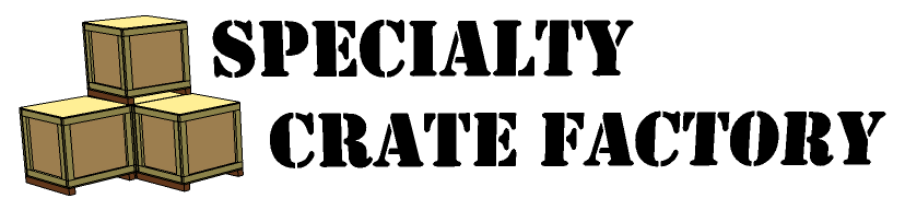 SpecCrate_LOGO_ALPHA.png