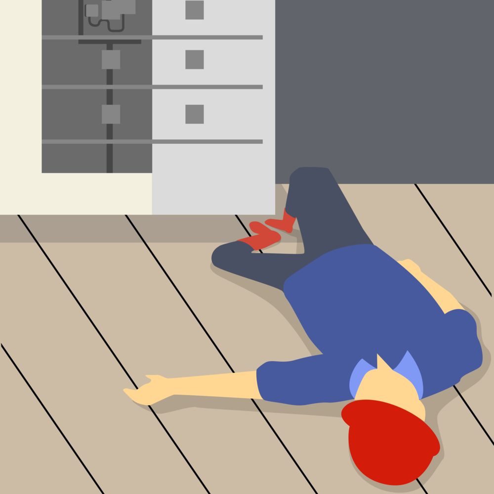 shock-hazard-training.png