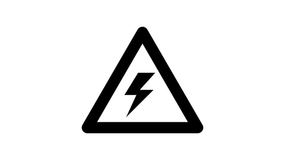 arc-flash-label.png