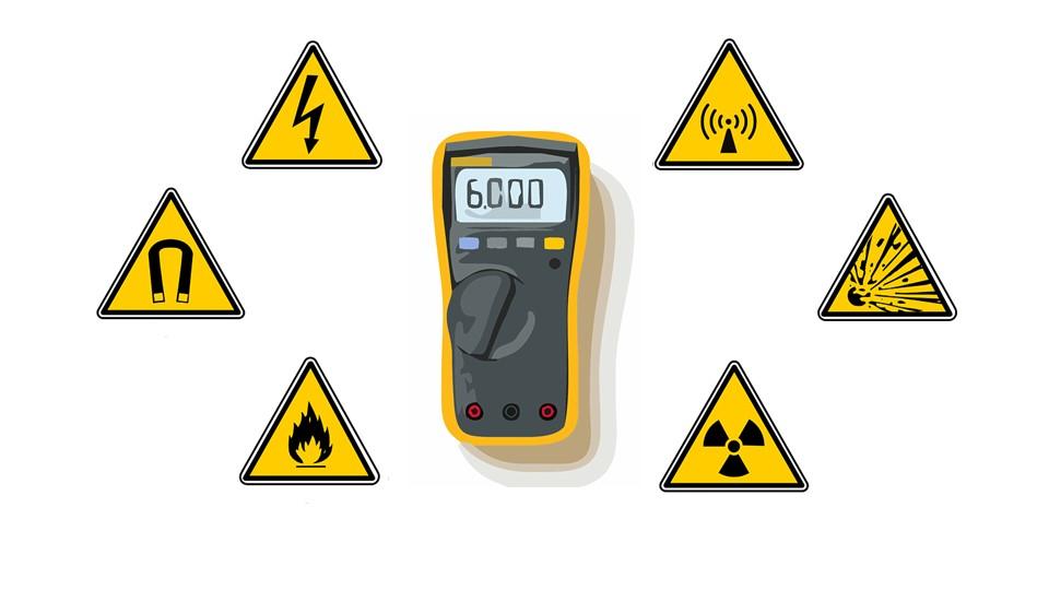 digital-multimeter-danger.jpg