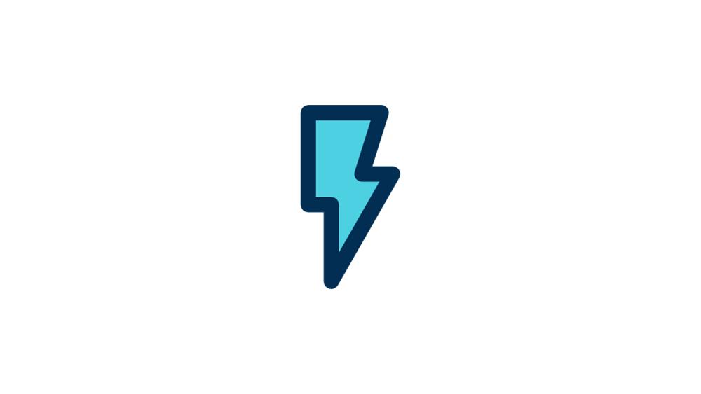 voltage-transient.png