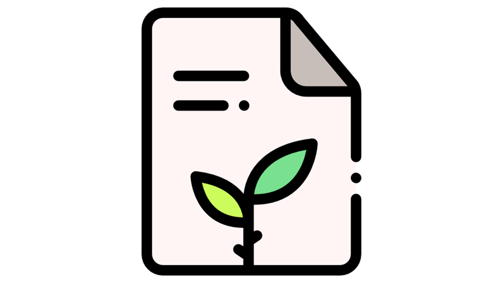 Module 3 - Get the plant up and running!
