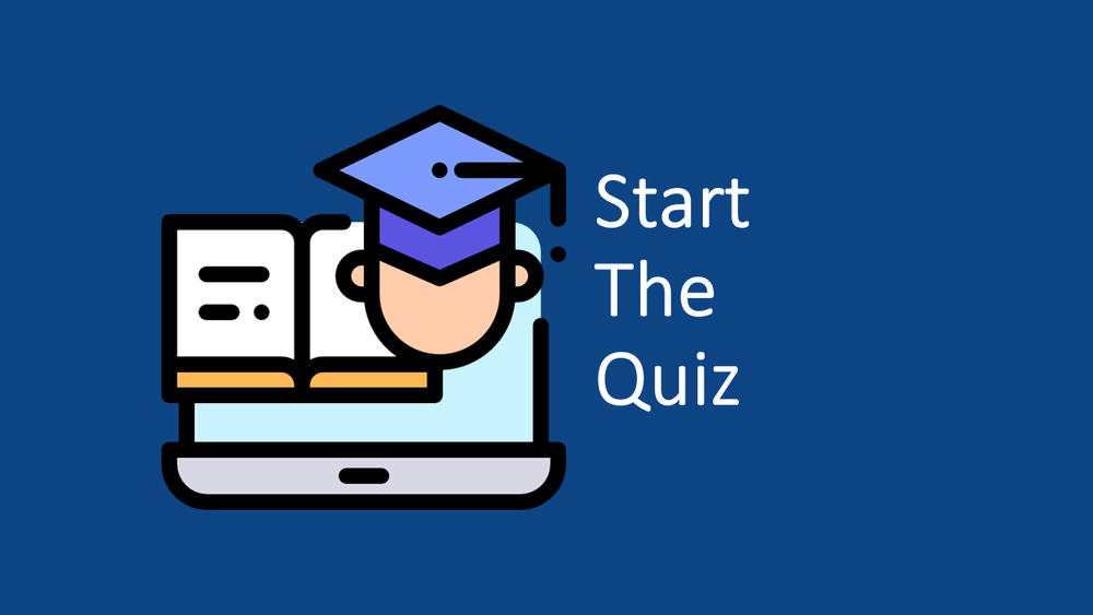 Test You knowledge - See if you are really a qualified electrical worker!