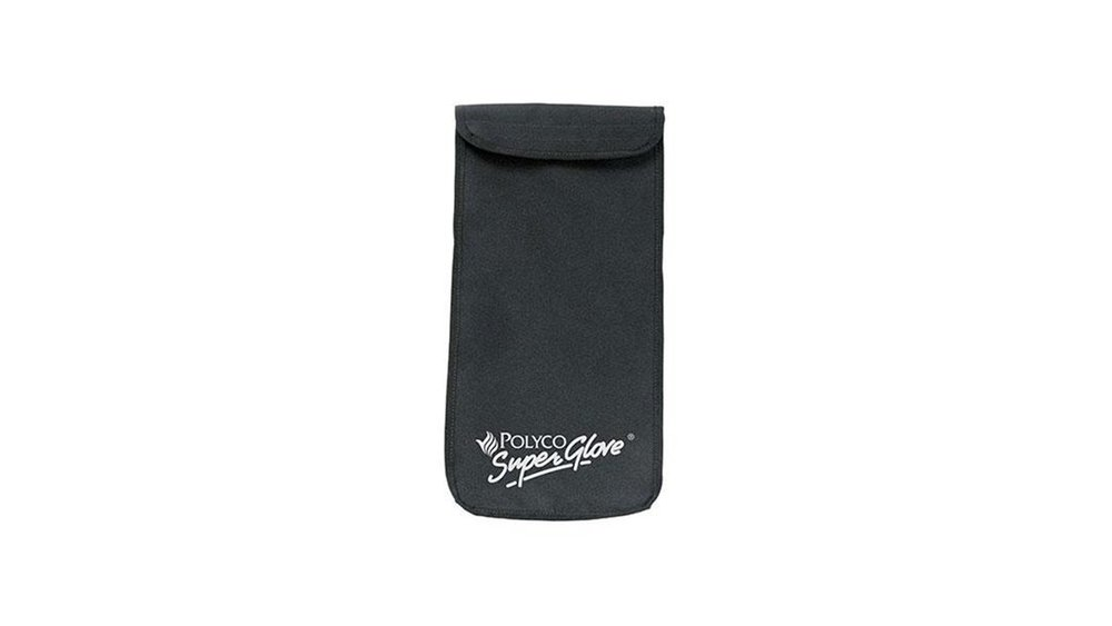Copy of Glove bag