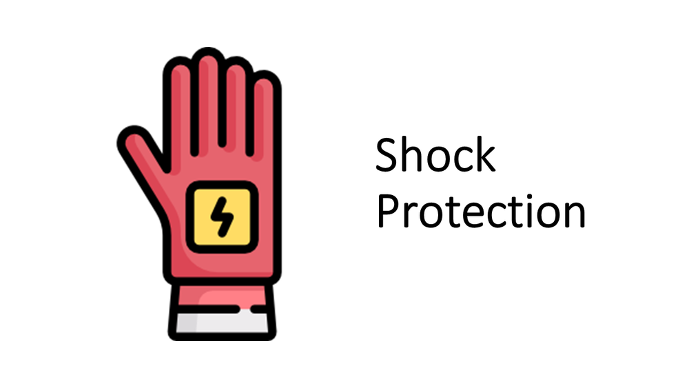 shock-hazard-protection.png